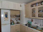 Предлагаю 3 комнатную квартиру с отличным ремонтом - Фото 3