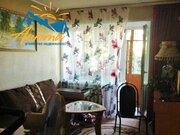2 комнатная квартира в Обнинске, Ляшенко 4