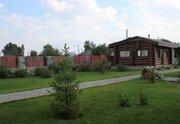Продажа дома, Ордынское, Ордынский район, Ул. Свердлова - Фото 5