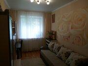 Продажа 3-ком. квартиры в г. Протвино , ул.Ленина 33 - Фото 3