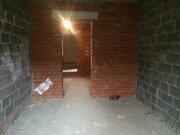 Продается крупногабаритная 3-х комнатная квартира в Кашире 2 - Фото 5