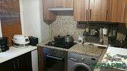 Продается 3-я квартира в Обнинске, ул. Звездная 1а, 3 этаж