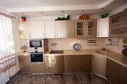 Квартира у пруда в Подмосковье, Купить квартиру по аукциону ВНИИССОК, Одинцовский район по недорогой цене, ID объекта - 321829564 - Фото 27