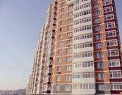 Продажа квартиры, Владивосток, Ул. Ватутина