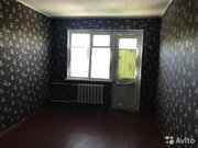 1-к квартира, 32.6 м, 2/2 эт. - Фото 1