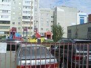 Продажа квартиры, Каменск-Уральский, Комсомольский б-р. - Фото 1