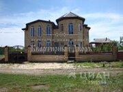 Дом в Ростовская область, Аксайский район, пос. Янтарный Жасминовая .