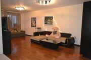 2-комн. квартира, 72 м2 в ЖК «Беловежская пуща», Купить квартиру в Москве, ID объекта - 333952872 - Фото 11