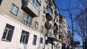 Продам двухкомнатную квартиру, ул. Калинина, 96