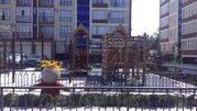 Продажа 1 ком. квартиры в новом доме в Евпатории - Фото 2