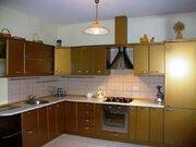 Продажа квартиры, Купить квартиру Рига, Латвия по недорогой цене, ID объекта - 313140318 - Фото 2