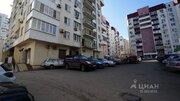 2-к кв. Краснодарский край, Новороссийск Южная ул, 14 (70.0 м) - Фото 2