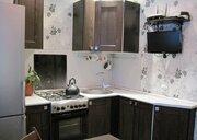 Продам 1-к квартиру, Красногорск город, улица Георгия Димитрова 3 - Фото 3