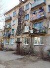 Продажа квартир ул. Ижорская