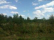 Земельный участок в Кукарино - Фото 2