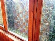 4-х комнатная квартира ул. Петра Алексеева, д. 9, Купить квартиру в Смоленске по недорогой цене, ID объекта - 321260695 - Фото 9