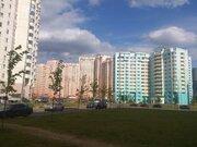 Продам 3-к квартиру, Красногорск город, Красногорский бульвар 20
