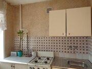 1-к квартира ул. Советской Армии, 144, Купить квартиру в Барнауле по недорогой цене, ID объекта - 318387210 - Фото 3