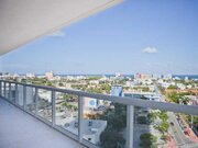 2 252 251 €, Продажа квартиры, Майами-Бич, Майами-Дейд, Купить квартиру Майами-Бич, США по недорогой цене, ID объекта - 319110729 - Фото 3