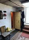 Купить жилую дачу в пригороде, Продажа домов и коттеджей в Калининграде, ID объекта - 503891281 - Фото 9