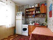 Купить не дорого однокомнатную квартиру в Новороссийск - Фото 4
