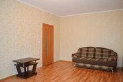 20 000 Руб., Сдается двухкомнатная квартира, Снять квартиру в Домодедово, ID объекта - 333264353 - Фото 9