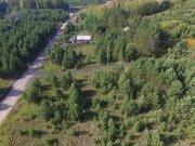 Продается земельный участок 14.84 сот. - Фото 5