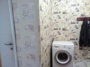 1 комнатая Юрина 118а, Купить квартиру в Барнауле по недорогой цене, ID объекта - 322044217 - Фото 11