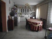 Продажа дома, Улан-Удэ, Ясевая