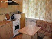 Квартира ул. Учителей 22, Аренда квартир в Екатеринбурге, ID объекта - 321289906 - Фото 3