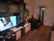 Продажа 2-комнатной квартиры. пр-т Мира. нлмк