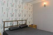 4 250 000 Руб., Для тех кто ценит пространство, Купить квартиру в Боровске, ID объекта - 333432473 - Фото 25