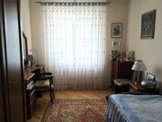 3-х комн. квартира в теплом кирпичном доме в центре города - Фото 4