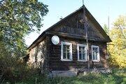 Дом в Псковская область, Гдовский район, д. Спицино (52.0 м) - Фото 2