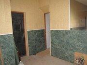 Продается помещение пл. 350 кв.м в Алексине - Фото 4