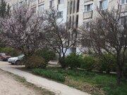 Продажа квартиры, Севастополь, Погорелова Улица