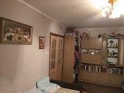 1 750 000 Руб., 3 Х ком 1.75 мл, Купить квартиру в Смоленске по недорогой цене, ID объекта - 317827605 - Фото 2