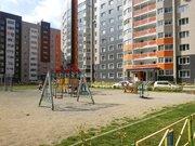 Продаю однокомнатную квартиру, Купить квартиру в Барнауле по недорогой цене, ID объекта - 322920661 - Фото 13