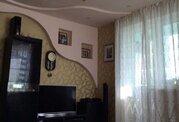 Продажа квартиры, Краснодар, Бульвар Клары Лучко, Продажа квартир в Краснодаре, ID объекта - 325914235 - Фото 5