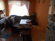 Квартира, ул. Льва Толстого, д.4 - Фото 2