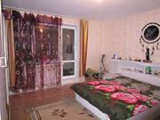 1-комн, город Нягань, Купить квартиру в Нягани по недорогой цене, ID объекта - 316885001 - Фото 1
