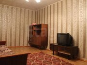 Продажа двухкомнатной квартиры на Железнодорожной улице, 10 в ., Купить квартиру в Стерлитамаке по недорогой цене, ID объекта - 320177885 - Фото 2