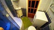 13 000 Руб., Квартира ул. Гоголя 42, Снять квартиру в Новосибирске, ID объекта - 322866372 - Фото 5