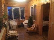Загородный Дом в Середнево 150 кв.м 15 соток ИЖС - Фото 2