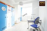 Продается 3к.кв, Капитанская, Купить квартиру в Санкт-Петербурге по недорогой цене, ID объекта - 327246419 - Фото 5