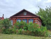 Продажа дома, Ардатов, Ардатовский район, Ул. Труда - Фото 1