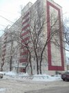 Продажа квартиры, Люберцы, Люберецкий район, Ул. Московская