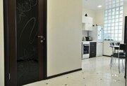 Продажа квартиры, Краснодар, Ул. Дзержинского, Купить квартиру в Краснодаре по недорогой цене, ID объекта - 321723954 - Фото 2