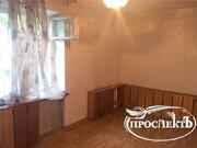 Продажа квартир ул. Кечкеметская, д.91