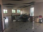 Аренда помещения свободного назначения, Аренда помещений свободного назначения в Щелково, ID объекта - 900303871 - Фото 3